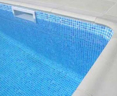 Algarve Pool Maintenance Services